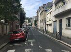 Vente Appartement 1 pièce 9m² Le Havre (76600) - Photo 5