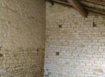 Vente Maison 3 pièces 127m² Harchéchamp (88300) - Photo 4