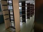 Vente Bureaux 800m² Le Havre (76600) - Photo 6