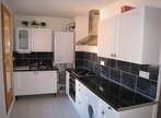 Vente Appartement 4 pièces 99m² Boëge (74420) - Photo 4