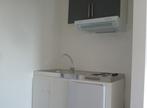 Location Appartement 1 pièce 23m² Amiens (80000) - Photo 3