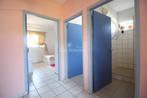 Vente Appartement 3 pièces 63m² Cayenne (97300) - Photo 11