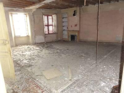 Vente Appartement 170m² Billom (63160) - Photo 7