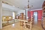 Vente Appartement 5 pièces 106m² Albertville (73200) - Photo 1
