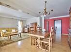 Vente Appartement 5 pièces 106m² Albertville (73200) - Photo 2