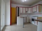 Vente Maison 4 pièces 92m² Bourg-de-Péage (26300) - Photo 7