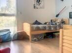 Vente Appartement 3 pièces 65m² Reignier-Esery (74930) - Photo 7