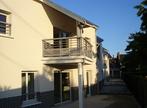 Location Appartement 3 pièces 83m² La Chapelle-Saint-Mesmin (45380) - Photo 2