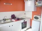 Vente Appartement 2 pièces 38m² Grenoble (38100) - Photo 6