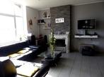 Vente Maison 146m² Vieux-Berquin (59232) - Photo 1