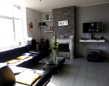 Vente Maison 146m² Vieux-Berquin (59232) - photo