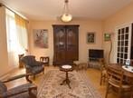Vente Appartement 4 pièces 90m² Privas (07000) - Photo 4