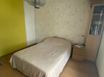 Vente Appartement 1 pièce 36m² Grenoble (38000) - Photo 15