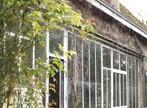 Vente Maison 8 pièces 183m² Levroux (36110) - Photo 10