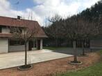 Vente Maison 9 pièces 225m² Bellerive-sur-Allier (03700) - Photo 36