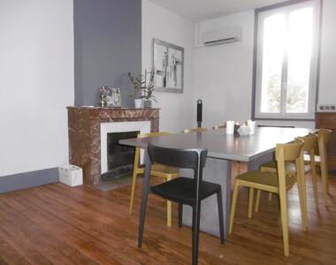 Vente Appartement 5 pièces 120m² Montélimar (26200) - photo