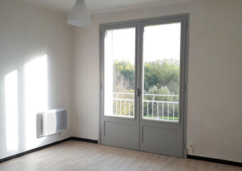 Sale Apartment 1 room 22m² Tournefeuille (31170) - Photo 1
