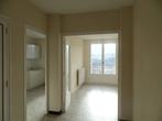 Vente Appartement 4 pièces 80m² Apt (84400) - Photo 11