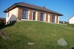 Vente Maison 6 pièces 105m² 10 minutes de LUXEUIL LES BAINS - Photo 1