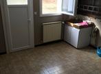 Vente Maison 5 pièces 121m² Brugheas (03700) - Photo 31