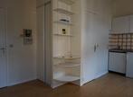 Location Appartement 1 pièce 14m² Grenoble (38000) - Photo 2
