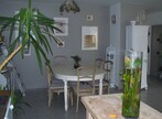Sale House 4 rooms 90m² Luxeuil-les-Bains (70300) - Photo 4