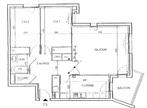 Vente Appartement 3 pièces 71m² Nantes (44000) - Photo 6