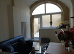 Sale Apartment 2 rooms 30m² Lauris (84360) - Photo 1