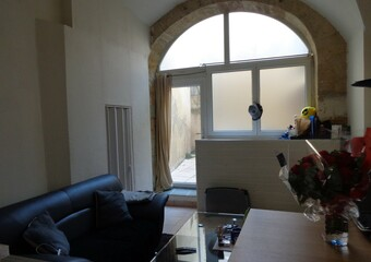Vente Appartement 2 pièces 30m² Lauris (84360) - Photo 1
