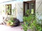 Vente Maison 15 pièces 260m² Saint-Martin-d'Uriage (38410) - Photo 27