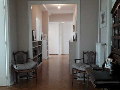 Vente Appartement 5 pièces 114m² Pau (64000) - Photo 6