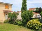 Vente Maison 6 pièces 107m² Villefranche-sur-Saône (69400) - Photo 1