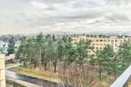 Vente Appartement 3 pièces 63m² Bron (69500) - Photo 6