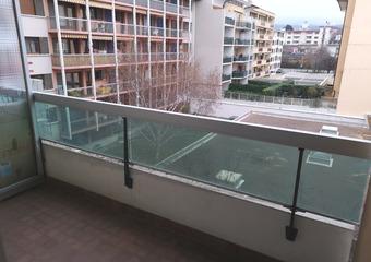 Vente Appartement 1 pièce 21m² THONON CENTRE - photo