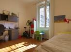 Vente Appartement 4 pièces 111m² Grenoble (38000) - Photo 7