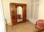 Vente Maison 115m² Pia (66380) - Photo 1