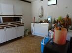 Vente Maison 7 pièces 114m² Le Teil (07400) - Photo 12