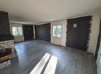 Vente Maison 7 pièces 130m² Viviers (07220) - Photo 3