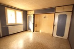 Vente Maison 7 pièces 206m² Romans-sur-Isère (26100) - Photo 8