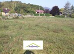 Vente Terrain 947m² Peyrieu (01300) - Photo 1
