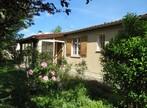 Vente Maison 102m² Peschadoires (63920) - Photo 12
