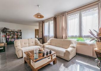 Vente Appartement 4 pièces 96m² Villeparisis (77270) - Photo 1