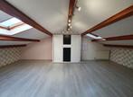Vente Maison 7 pièces 130m² Viviers (07220) - Photo 4