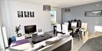 Vente Appartement 3 pièces 65m² Villard Bonnot - Photo 3