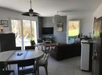 Vente Maison 5 pièces 100m² Vesoul (70000) - Photo 9
