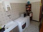 Vente Maison 5 pièces 55m² Pia (66380) - Photo 1