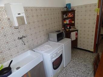 Vente Maison 5 pièces 55m² Pia (66380) - photo