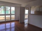 Location Appartement 3 pièces 69m² Nantes (44000) - Photo 1