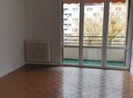 Location Appartement 3 pièces 64m² Vizille (38220) - Photo 8