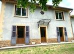 Vente Maison 6 pièces 175m² Briennon (42720) - Photo 16